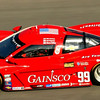 # 99 - 2012 Grand Am - Gainsco Daytona 24 04