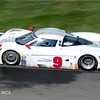 # 5 - 2012 Grand Am DP AX at Indy 01