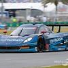 # 90 - 2016 USCR DP Visit FL at Daytona 02