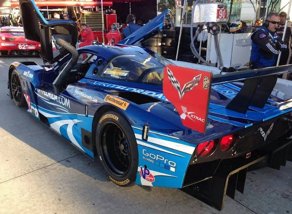 # 90 - 2014 USCR - Sprt of Daytona - Long Beach-01
