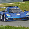 # 90 - 2012 Dayt Prototypes - Sprt of Daytona at NJMP