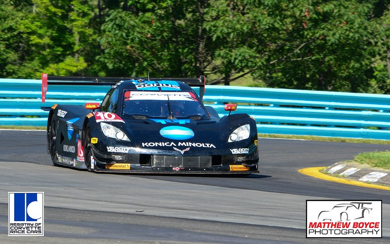 # 10 -  2014, USCR Wayne Taylor Racing at Watkins Glen 03