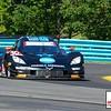# 10 -  2014, USCR Wayne Taylor Racing at Watkins Glen 03