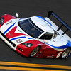 # 5 - 2012 Grand Am - Action Express Daytona 24 03