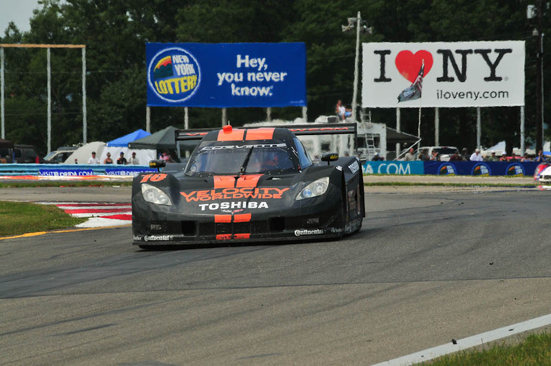 # 10 - 2013, Grand-Am DP, Wayne Taylor at WG, Jeff Schneeberger Turn 6 Photos 01