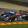# 10 - 2016 USCR DP Wayne Taylor Racing Daytona practice