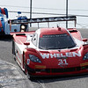 # 31 - 2014 USCR - Whelan Racing - Eric Curran at Laguna Seca - 02