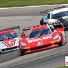 # 31 - 2014, USCR Marsh-Whelen at Watkins Glen 04