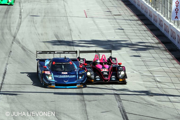# 90 - 2014 USCR - Sprt of Daytona  at LB - 02