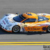 # 10 - 2012 Grand Am - Sun Trust Racing Daytona 24 09