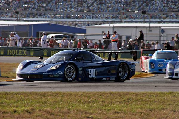 # 90 - 2012, SDR at Daytona 01