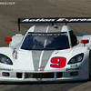 # 9 - 2012 Grand-am - Action Express at Rd America - 01
