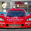 # 99 - 2012 Grand Am - Gainsco Daytona 24 12