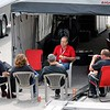 # 23 - 2015 TA Ruman Racing lunchtime at Daytona mw photo