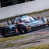 # 10 - 2016 WTR Mosport 01