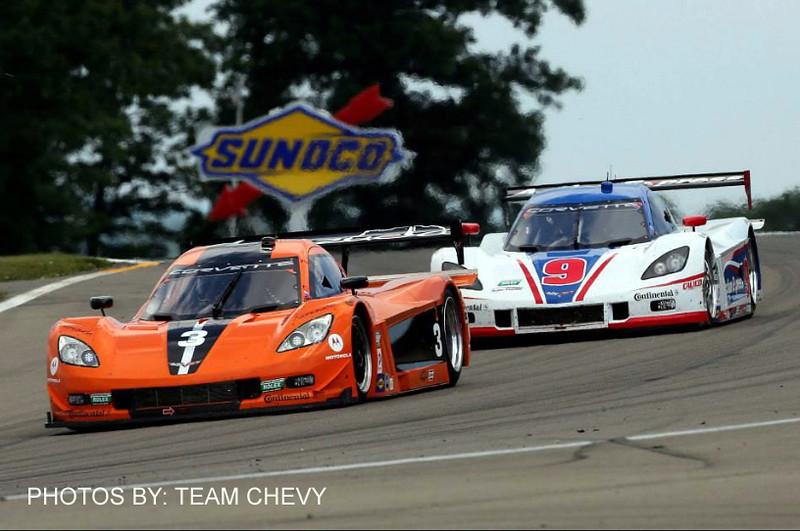 # 3 - 2013 GARRC - 8 Star Racing at WG - 05