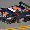 # 10 - 2012 Grand Am DP, Wayne Taylor Racing Toshiba Velocity at Daytona