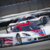 # 5 - 2013, Grand Am DP, Action Express at Brickyard GP qualif 01