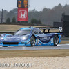 # 90 - 2013 Grand-Am - Spirit of Daytona - Barber Mtrsprt - 02