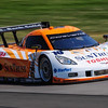 # 10 - 2012, Grand-Am DP, Wayne Taylor at Watkins Glen 01