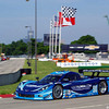 # 90 - 2013 GrandAm - Spirit of Daytona at Detroit Belle Isle - 01