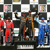 # 10 - 2013, Grand-Am DP, winners Max Angelelli, Jordan Taylor at Barber Motorsports