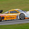 # 10 - 2012, Grand-Am DP, Wayne Taylor at Watkins Glen 02