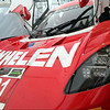 # 31 - 2014 USCR - Whelen at COTA - new lights