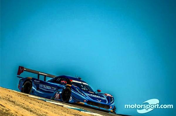 # 90 - 2015 USCR - Spirit of Daytona wins at Laguna - 03