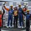 # 10 Sun Trust winner at LRP finale Sept 29, 2012 and # 90 & # 99 2nd & 3rd with Continental Tyre local talent