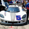 # 5 - 2012 Grand Am DP AX at Indy 03