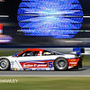 # 5 - 2013 Rolex GARRC - Action Express at Daytona practice - 01
