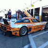 # 10 - 2012 Grand Am - Sun Trust Racing Daytona 24 04