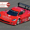 # 99 - 2012 Grand Am - Gainsco Daytona 24 05