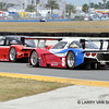 # 5 - 2012 Grand Am - Action Express Daytona 24 09