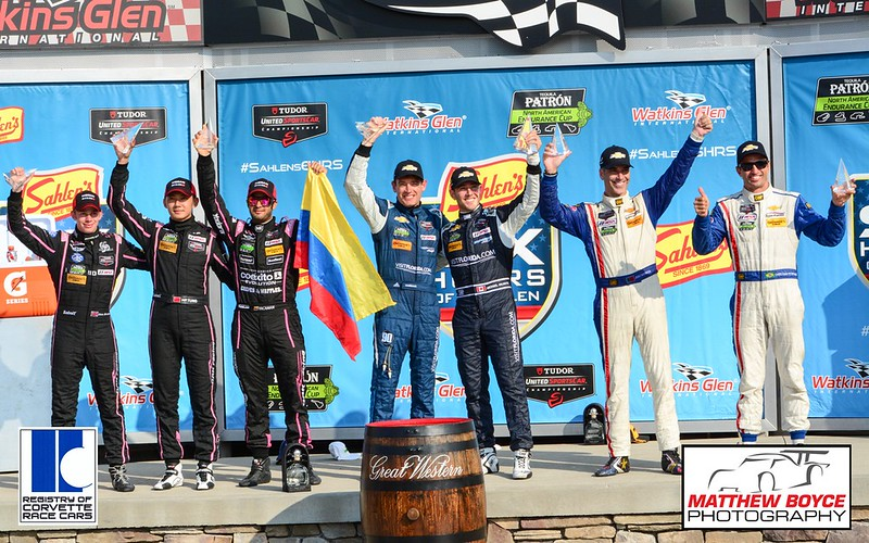 # 90 - 2014, USCR P Class winners SDR at Watkins Glen 05