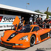 # 3 - 2013 GARRC - 8 Star Racing at Road America - 01