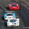 # 5 - 2012 Grand Am DP AX at Indy 07