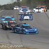 # 90 - 2013 Grand-Am - Spirit of Daytona - Barber Mtrsprt - 01