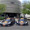 # 10 - 2014 Grand-Am ROLEX cars in design - 01