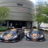 # 10 - 2014 Grand-Am ROLEX cars in design - 01