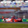# 31 - 2015 USCR - Eric Curran at Daytona - 06