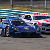 # 90 - 2013, Grans-Am DP, Spirit of Daytona at Watkins Glen 6 hr