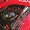 # 99 - 2012 Grand Am DP Gainsco Bob Stallings Red Dragon at Indy 09