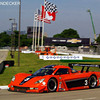 # 3 - 2013 Grand-Am - 8 Star Racing at Detroit - 08