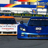 # 90 - 2012 Grand Am - SDR Daytona 24 14