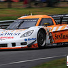 # 10 - 2012 Grand-Am - Action Express at LRP Final - 02