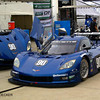 # 90 - 2012 Grand-Am-ROLEX DP - Sprt of Daytona at  Belle Isle - 01