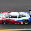 # 5 - 2012 Grand Am - Action Express Daytona 24 practice 02