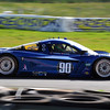 # 90 - 2012 - Grand Am DP - Michael Valiante at Watkins Glen